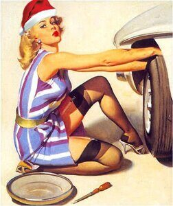 vintage-pin-up-tire11